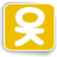 Anokey Logo