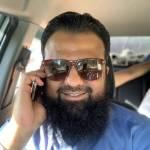 Gohar Pervaiz Profile Picture