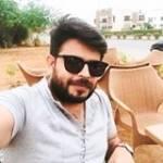 Areesh Rahman Profile Picture