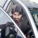 Malik Naeem Awan Profile Picture