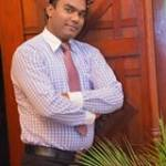 Tariq Lashari