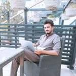 Hamza Rockstar Profile Picture