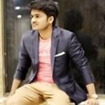 Muhammad Mohsin Profile Picture