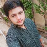Muhammad Rizwan Khan profile picture