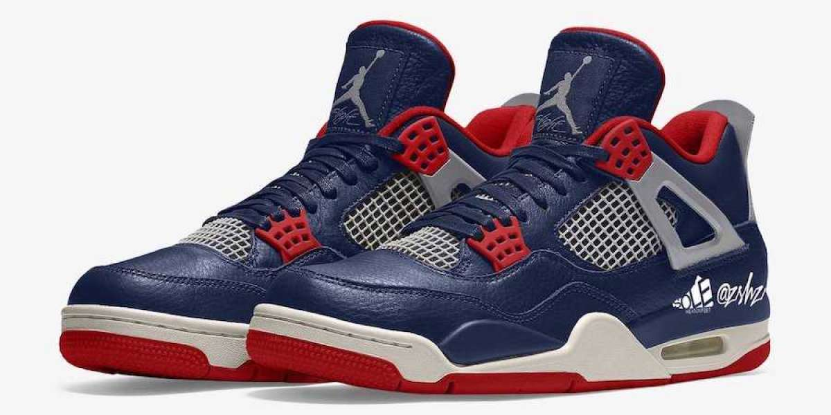Where are the best Nike Jordan shoes to buy?