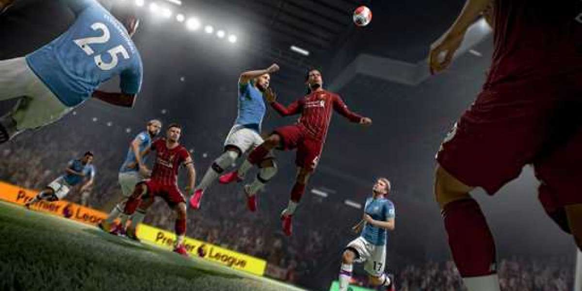 What are the differences between FIFA 21 on PlayStation 5 and PlayStation 4?
