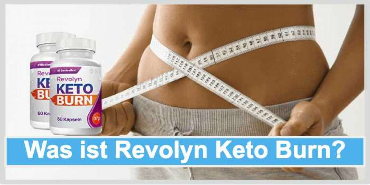 https://www.thenutracafe.com/de/revolyn-keto-burn/