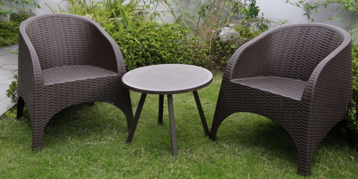 Tips on Buying Outdoor Rattan Set/Furniture