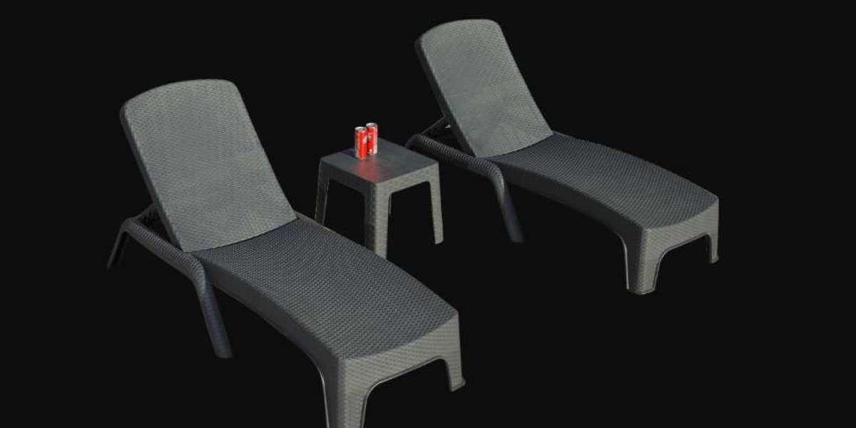 Tips for Choosing Garden Lounge Set