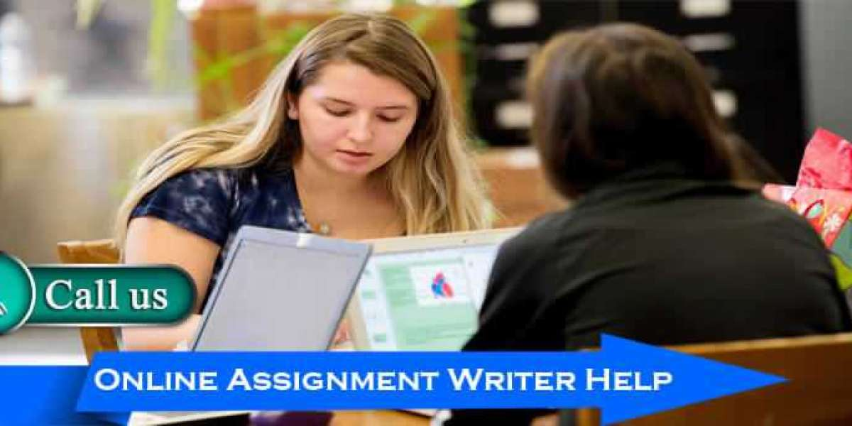 An easy way to get help for critical review Online English Assignment WriterAssignment