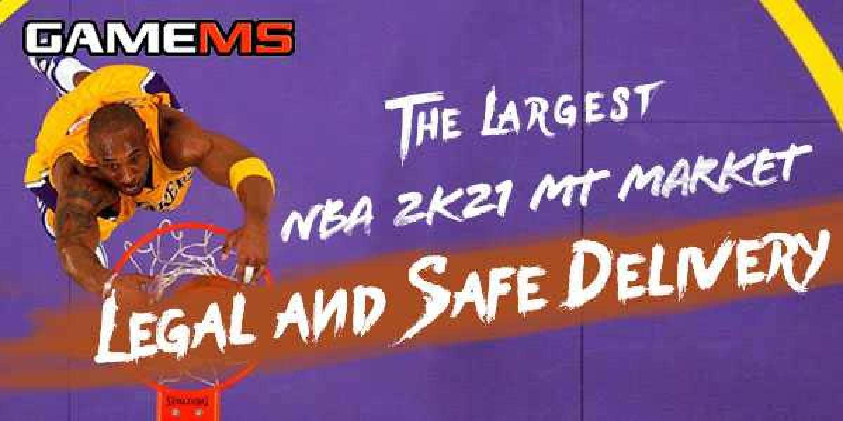 What is the difference between the players' ideal NBA 2K21 and the real NBA 2K21