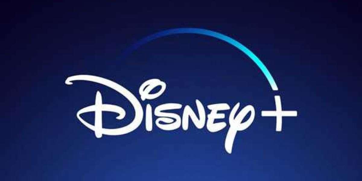 The Mandalorian Season 2 will hit Disney Plus on October 30