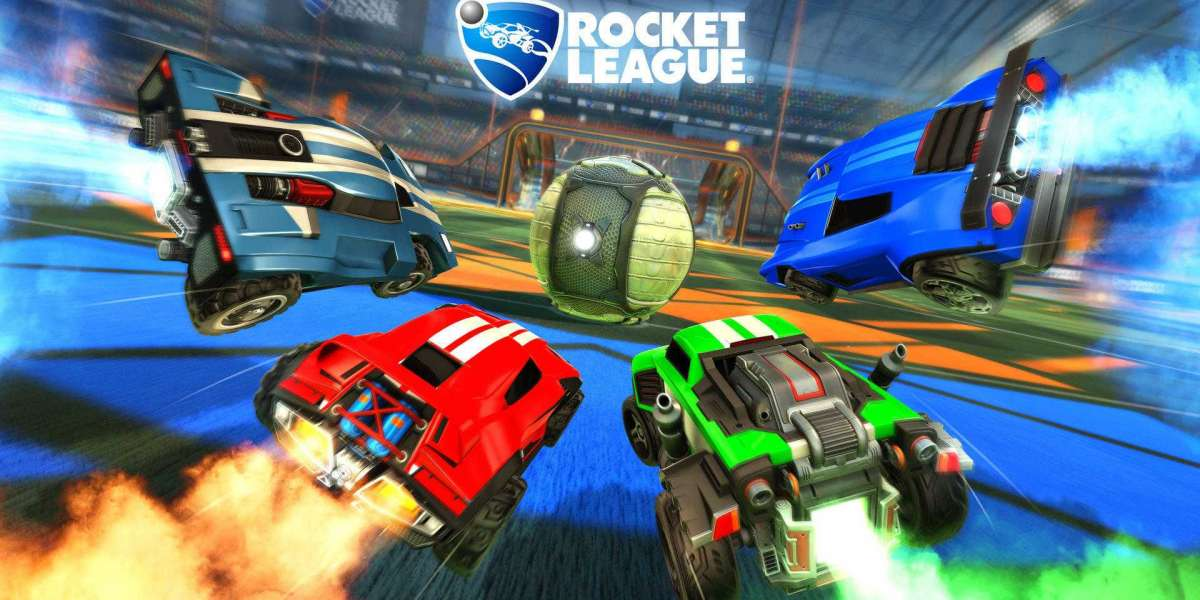 Special Olympics to host esports Rocket League tournament Saturday
