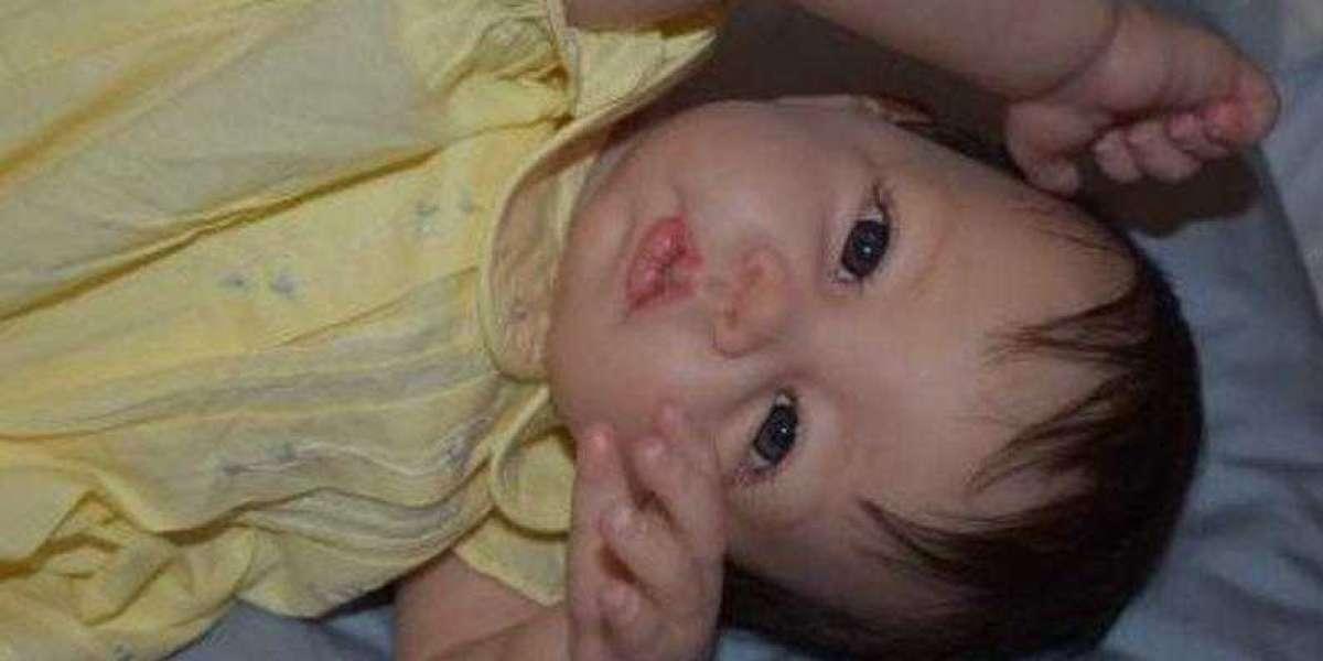 Creative Baby Doll - BingNews