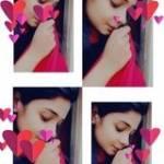 Hiba Fareed