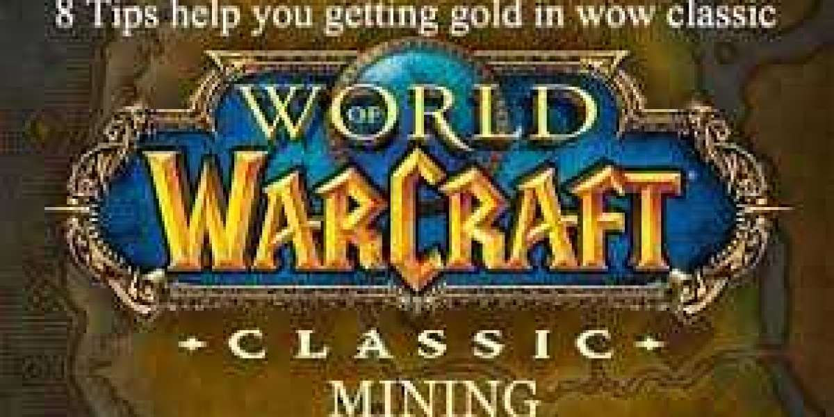 We'd been to Tol Barad and Grim Batol in Warcraft 2
