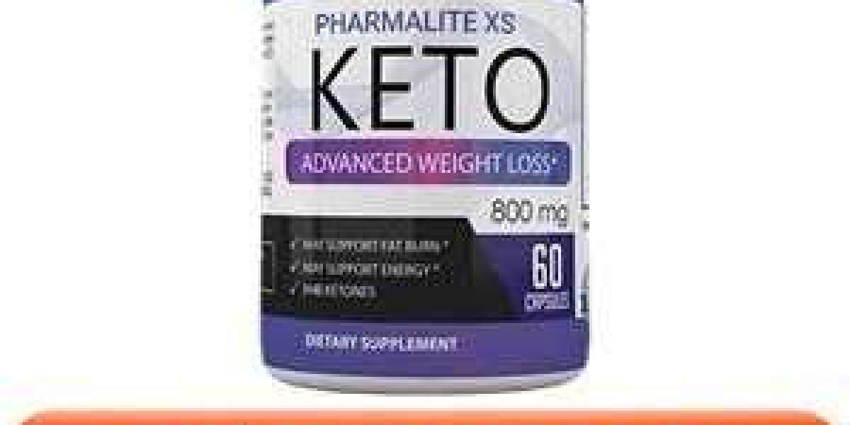 https://www.pillsmumy.com/pharmalite-keto/