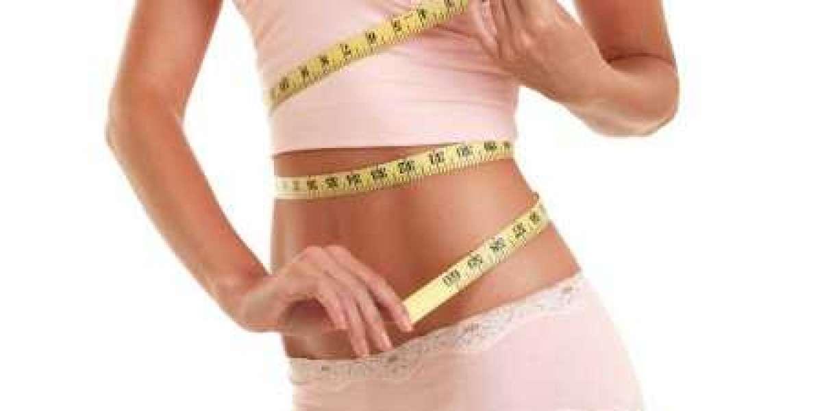 DivaTrim Keto - Improves Your Metabolism To Naturally Way!