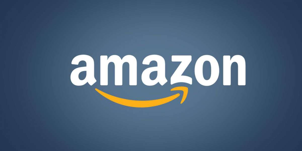 Is Amazon Right For Your Business