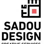 sadoudesign Profile Picture