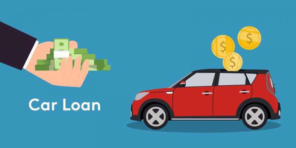 How You Can Get A Car Loan in Brisbane?