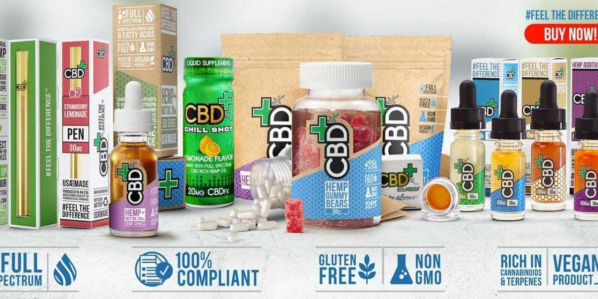CBDs Stores / CBD Types Reviews, Price And Where To Buy!