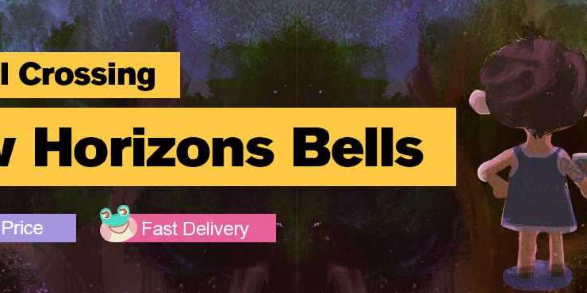 The money is Animal Crossing New Horizons Bells