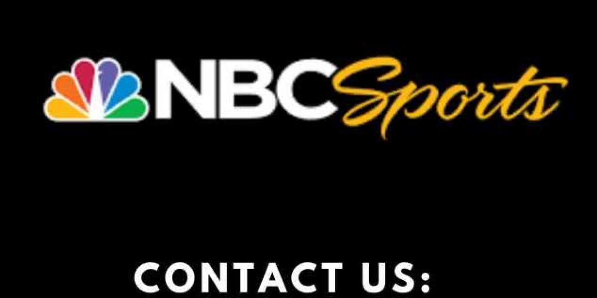 NBC.com/Activate