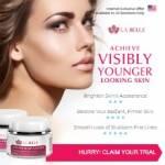 La Bella Skin Profile Picture