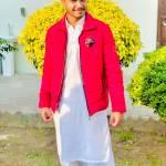 Faizan Aziz