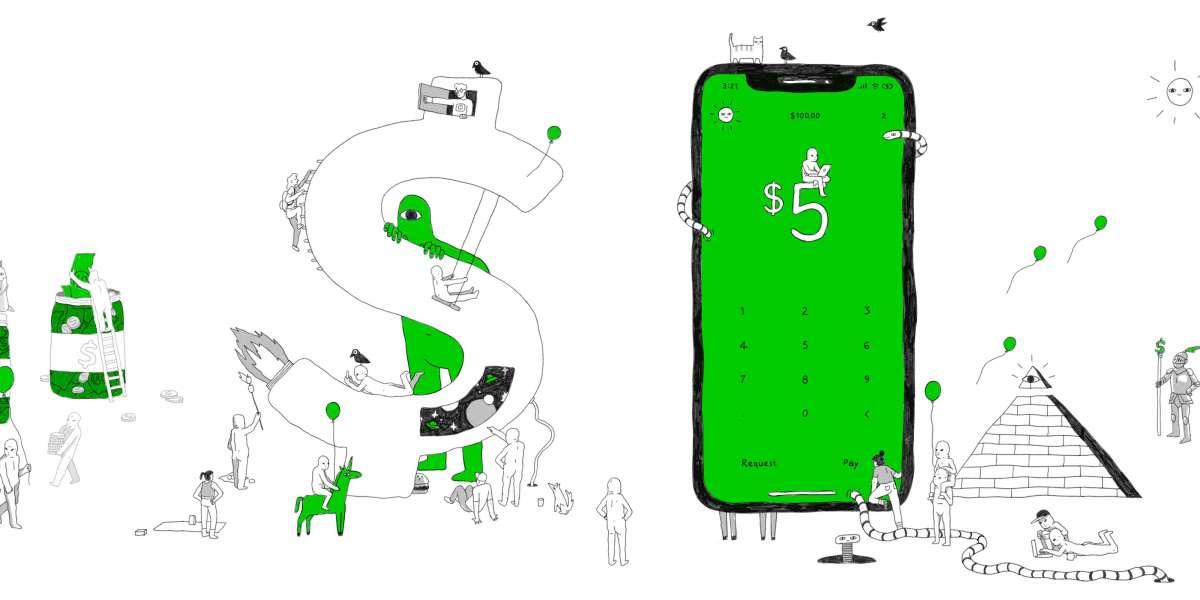 Why won't Cash App let me cash out?