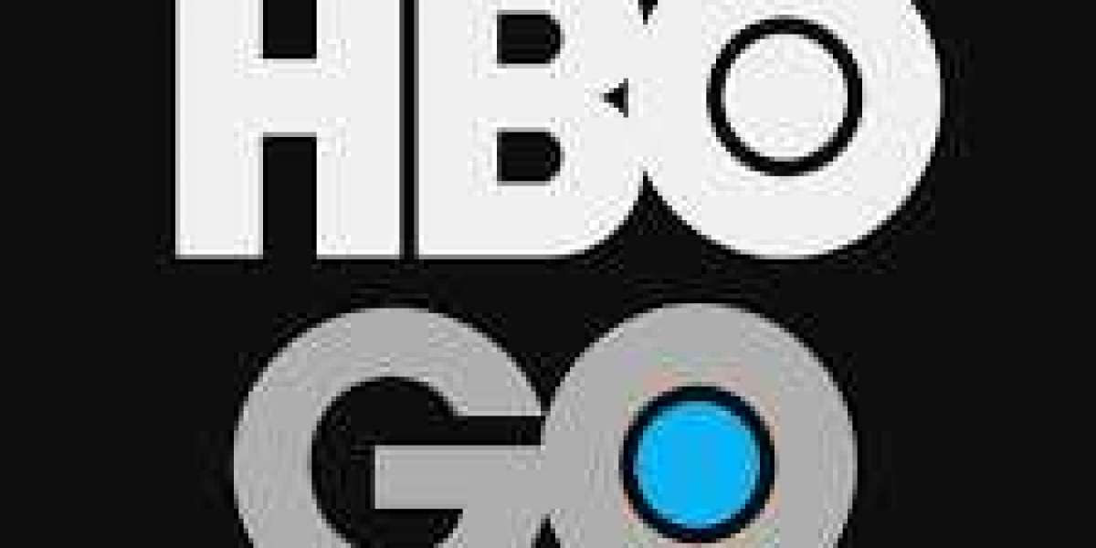 HBOgo.com/tvsignin