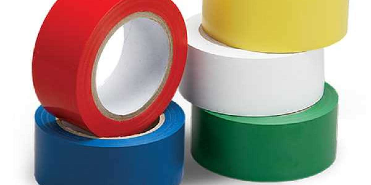 Floor marking tape Reviews