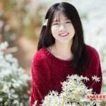 Kem Bong Xinh Profile Picture