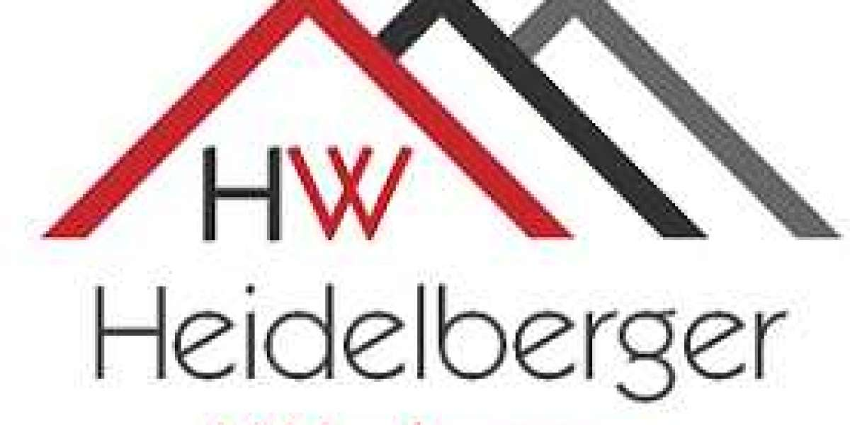 Check Out All Possible Details About Immobilienmakler Heidelberg