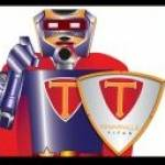Townsville Titan Security & Electrical Profile Picture