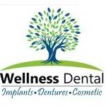 Wellness Dental Profile Picture