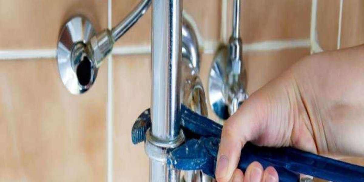 Fulfil All Your Plumbing Supply NJ Expectation Quickly, Call Us For The Affordable Quotes!