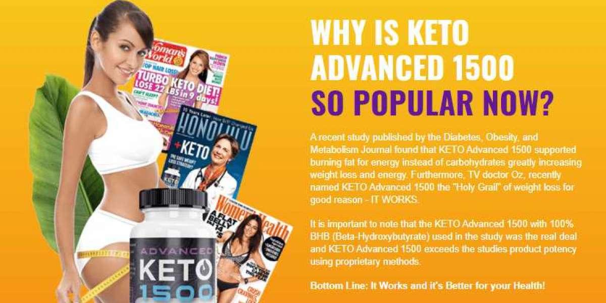 https://www.nutriminimart.com/keto-advanced-1500/