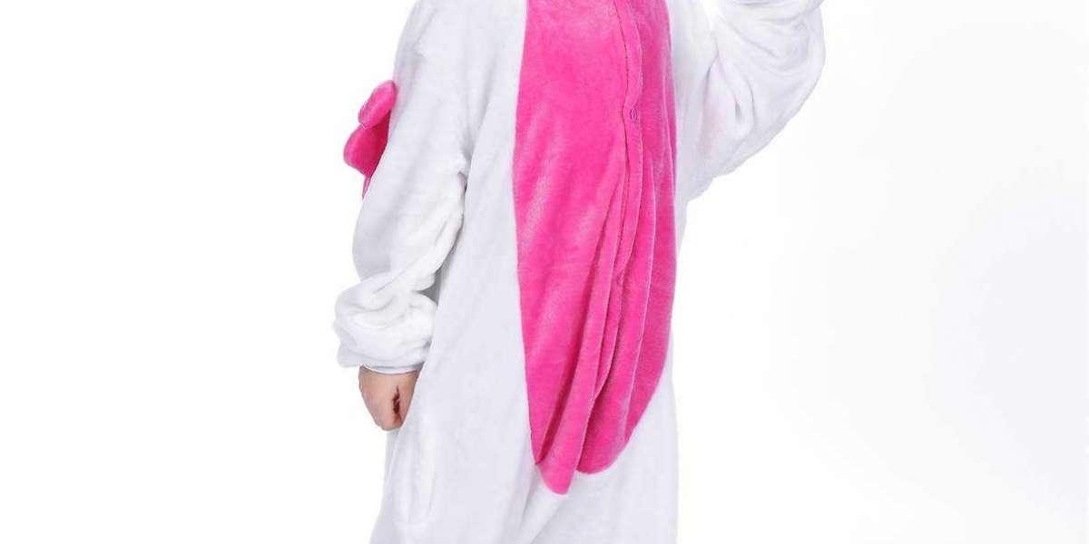 Animal Pajamas For Adults