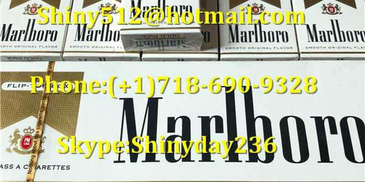 Wholesale Newport Cigarettes Online products