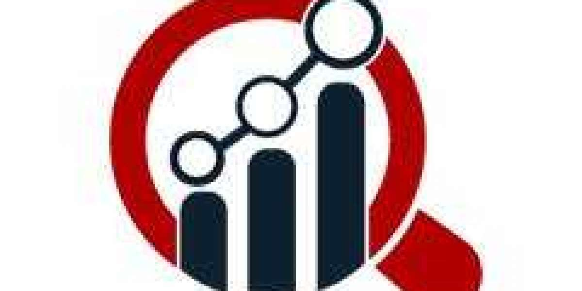 Vacuum Insulation Panels Market Share, Size, Trends, Business Strategy, Growth Forecast Till 2027