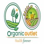 Organic Outlet Profile Picture