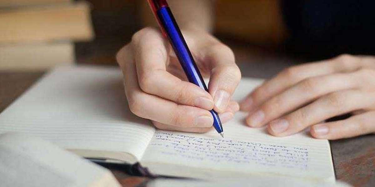 Tips For Writing A Descriptive Essay   2021 Guide