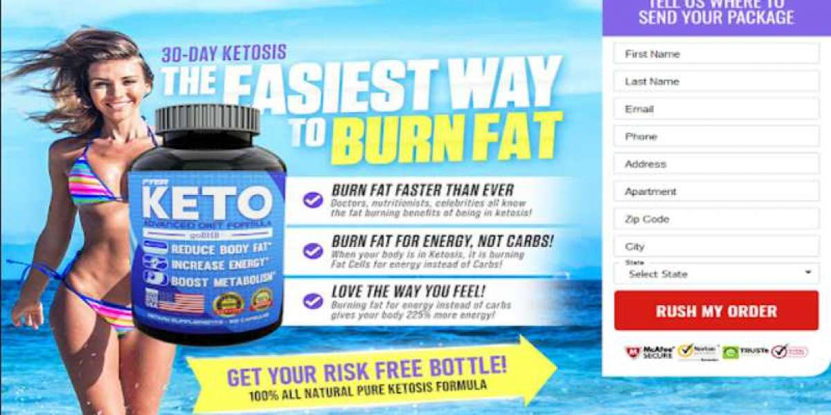 "Fyer Keto ""Buy"" – #1 Reviews, Weight Loss Pills, Results, Cost!"