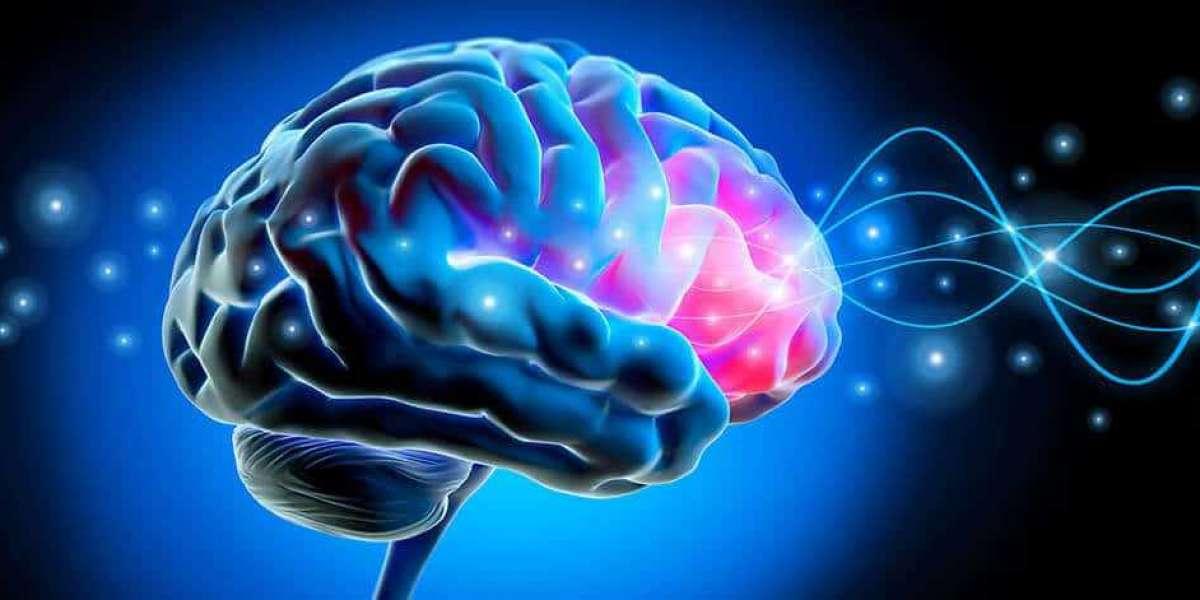 NZT-48 | Brain NZT-48 | NZT-48 Limitless Pill