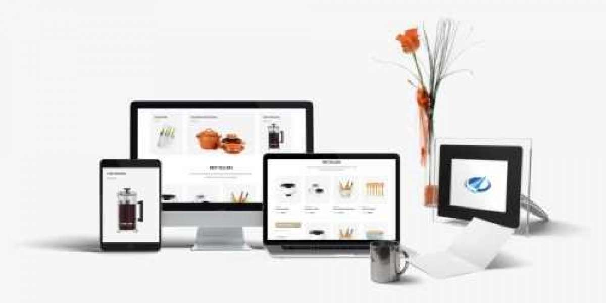 Thiet ke website chuan Mobile