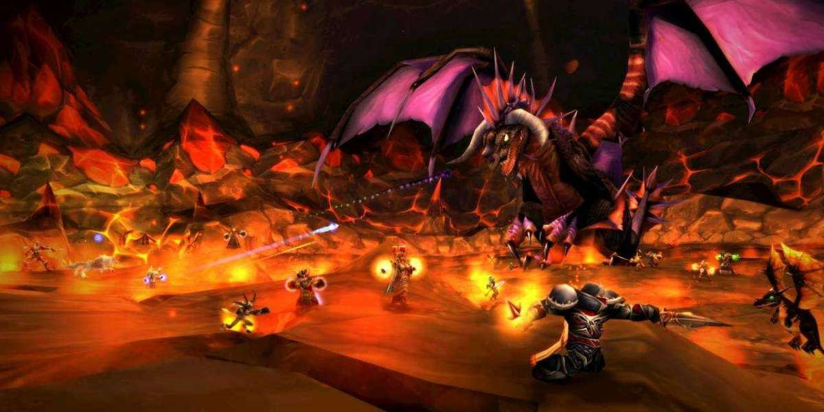 How to install the Questie addon in WoW: TBC Classic