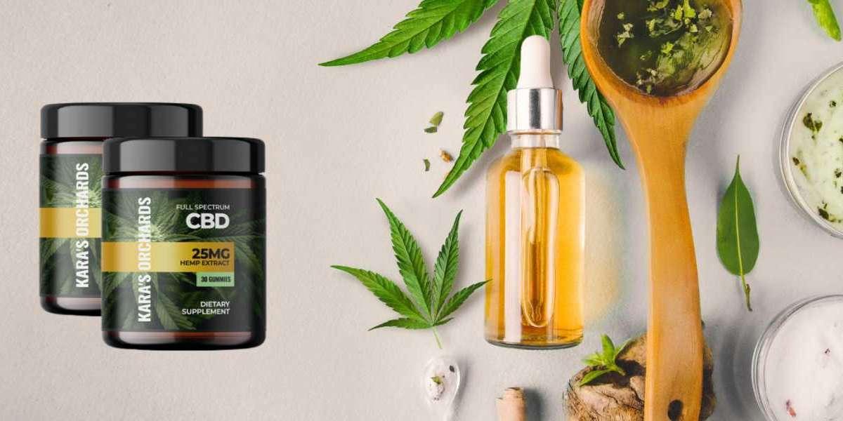 Natural Ingredients CBD In Low Price In UK: