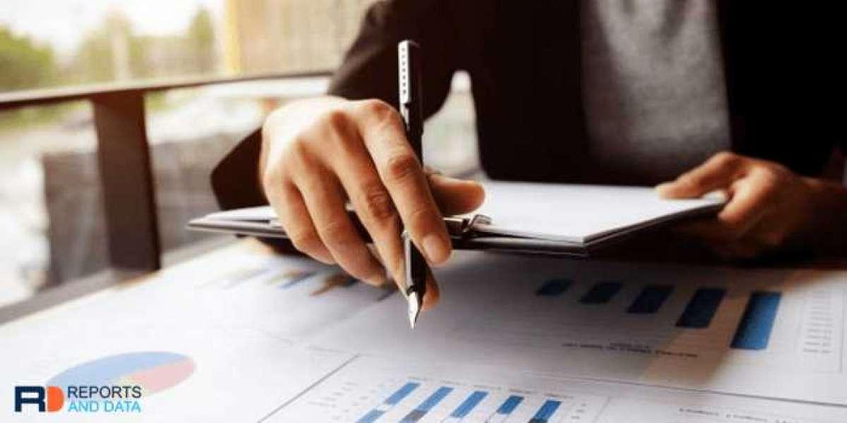 Methyl Ethyl Ketone Market Forecast Report Revenue, Growth Factors, Trends, Key Companies, Forecast To 2027